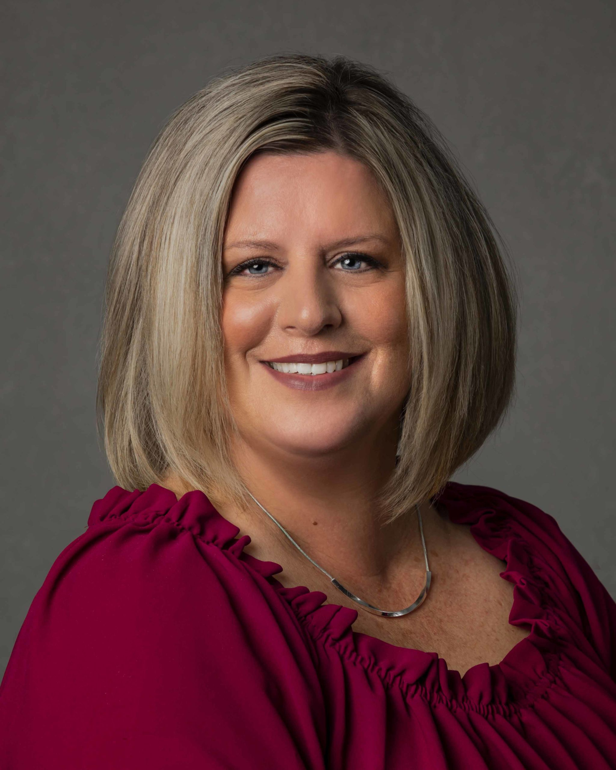 angela talbot patient service scheduling, administrative assistant